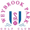 Weybrook Park Golf Club Logo