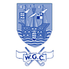 Weymouth Golf Club Logo