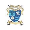 Whitby Golf Club Logo