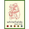 Whitefields Golf Club Logo