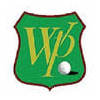 Whitewebbs Golf Club Logo