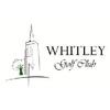 Whitley Golf Club Logo