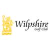 Wilpshire Golf Club Logo