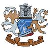 Wilton Golf Club Logo