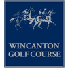 Wincanton Golf Club Logo
