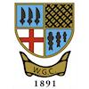Windermere Golf Club Logo