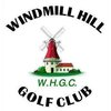 Windmill Hill Golf Club Logo