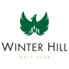 Winter Hill Golf Club Logo