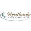 Woodlands Golf & Country Club - Masters Course Logo