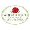 Woodthorpe Hall Logo