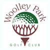 Woolley Park Golf Club - Main Course Logo