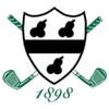 Worcester Golf & Country Club Logo