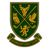 Worksop Golf Club Logo