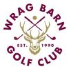Wrag Barn Golf & Country Club - Academy Course Logo