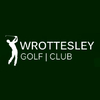 Wrottesley Golf Club Logo