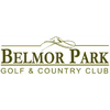 Belmor Park Golf & Country Club Logo