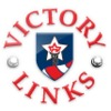 Victory Links Golf Course Logo