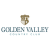 Golden Valley Golf & Country Club Logo