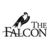 Falcon Golf Course Logo