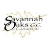Savannah Oaks Golf Club of Candlewick Lake Logo