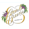 Laurel Greens Golfers Club - Laurel 4 Course Logo