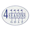 4 Seasons Golf Logo