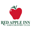 Red Apple Inn & Country Club Logo