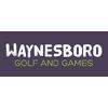 Scotto's World of Golf Logo