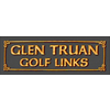 Glen Truan Golf Links Logo