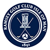 Ramsey Golf Club Logo