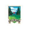 Club de Golf Mexico - Executive Course Logo
