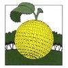 Batouwe Golf Club - Appelgaard/Kersengaard Course Logo