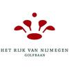 Het Rijk van Nijmegen Golf Club - De Groesbeekse North/East Course Logo