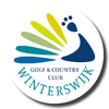 Winterswijk Golf & Country Club - Short Course Logo
