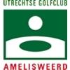 Utrechtse Amelisweerd Golf Club - Par-3 Course Logo