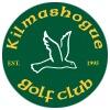 Kilmashogue Golf Club Logo