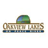 Oakview Lakes Golf Course Logo