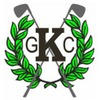 Kenterra Golf Course Logo