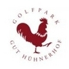 Gut Huehnerhof Golf Park - 18-hole Logo