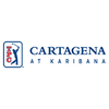 TPC Cartagena at Karibana Logo