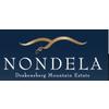 Nondela Golf Course Logo