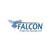 Falcon Golf & Country Club Logo
