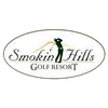 Elizade Smokin Hills Golf Resort Logo
