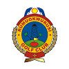 Rumuokwurusi Golf Club Logo