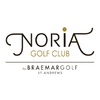 Noria Golf Club Logo