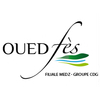 Oued Fes Golf Resort Logo