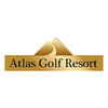 Atlas Golf Resort Logo