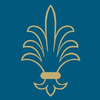 Domaine Royal Palm Marrakech - Royal Palm Golf & Country Club Logo