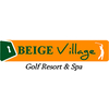 Beige Village Golf Resort & Spa Logo