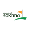 EINBAY Sokhna Golf Club - B/C Course Logo